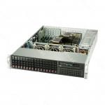 PC HDMI/VGA 16GB RAM i7 WSERVER+SQL SERVER + TEC MOUSE