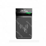 ENROLADOR USB TARJETA-TAG MIFARE S50-S70 ZK