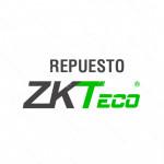 TARJETA CENTRAL PARA INBIO 260 PRO ZK