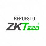 SOPORTE METALICO ROLLO DE PAPEL PARA LP400 ZK