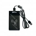 ENROLADOR USB TARJETA-TAG ID ZK