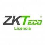RESET LICENCIA ZKTIMEWEB2.0