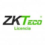 LICENCIA BIOACCESS 25 PUERTAS