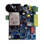 CENTRAL ELECTRONICA SPRINT 3F - SR600/SR800