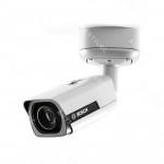IR IP bullet 1080p AVF H.265 IP67 starlight SMB