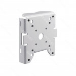 Pole mount adapter large