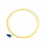 PIGTAIL BDN LC-UPC SM  G.652D 1MT