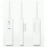ACCESS POINT 54MBPS 802.11B/G