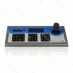 JOYSTICK HD HIKVISION RS485 DS-1004KI