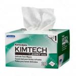 KIM WIPES - 34-155
