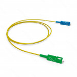 JUMPER OPTICO SM G-652D SC-APC SC-UPC 2.5M