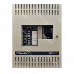 PANEL DE AUDIO EVACUACION DE 40 WATTS