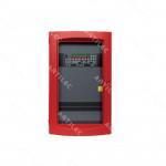 4010ES IDNAC 2IDNET RED 240V