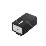 POE24V-OUT USB/C-IN BATERIA-1000MAH AP-2,4GHZ P/CONFIG-AIRMAX
