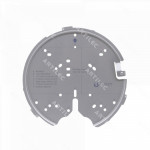MONTAJE METAL ALTA RESISTENCIA Y T-BAR PARA UAP-AC-PRO/HD/SHD