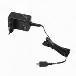 FUENTE DE PODER 5,0V 5V 1000MA 1A CONECTOR USB-MICRO-MACHO