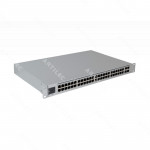 LCD1.3 48-1000 4-SFP REQ-UNIFI SWITCH ADMIN-LAYER2 RACK