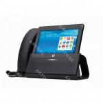 7P-TOUCH WIFI CAMARA 2-1000 USB 3,5 TELEFONOIP REQ-POE-AT-26W