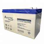 BATERIA 12V - 7.0 A ULTRACELL