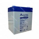 BATERIA 12V - 4.0 A ULTRACELL