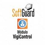 MODULO VIGICONTROL PARA CONTROL GUARDIAS