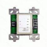 MODULO CONTROL(FPA-1000V2)SUP