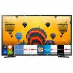 LED 32 HD SMART TV
