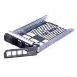 CADDY HDD BRACKET 3.5 DELL PARA SERVER R530