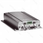 DECODER BOSCH MPEG4 1 CAN