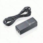 INYECTOR POE LINKMADE 802.3AF NO ADMIN
