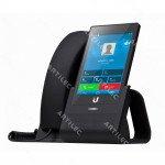5P-TOUCH NO-WIFI 2-1000 USB 3,5 TELEFONOIP REQ-POE-AF-13W