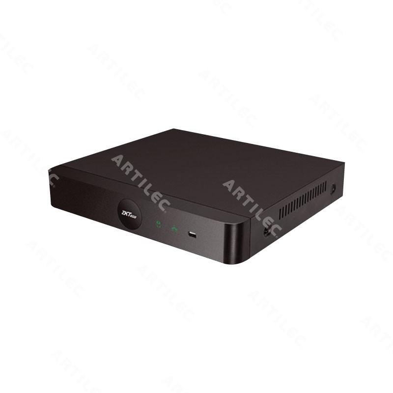 DVR ZK 8CH 1080P LITE 1HDD