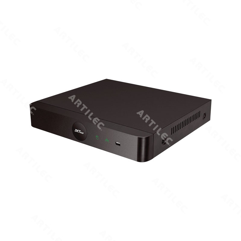 DVR ZK 16CH 1080P LITE 1HDD