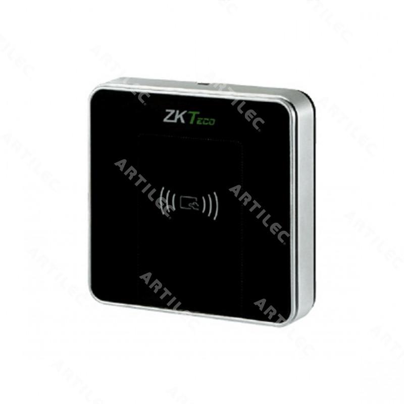 ENROLADOR USB TAG UHF ZK