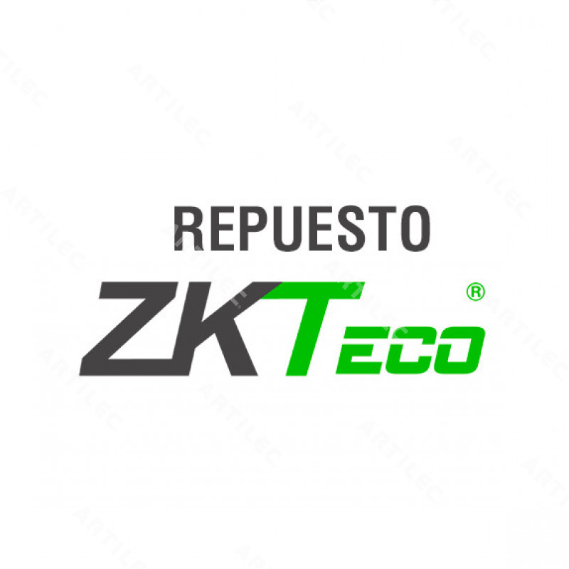 PLACA BASE PARA INBIO 260 PRO ZK