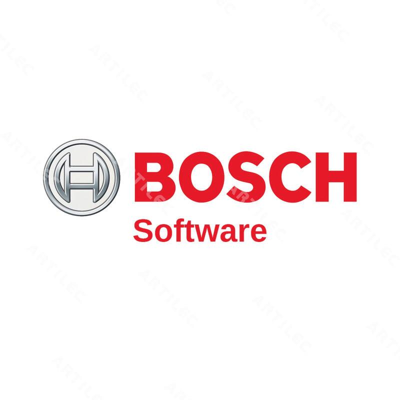 LICENCIA BVMS LITE 10.0 BOSCH BASE