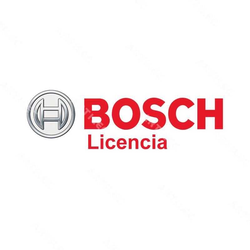 LICENCIA BVMS LITE 10.0 BOSCH EXPANSION PANEL DE INTRUSION