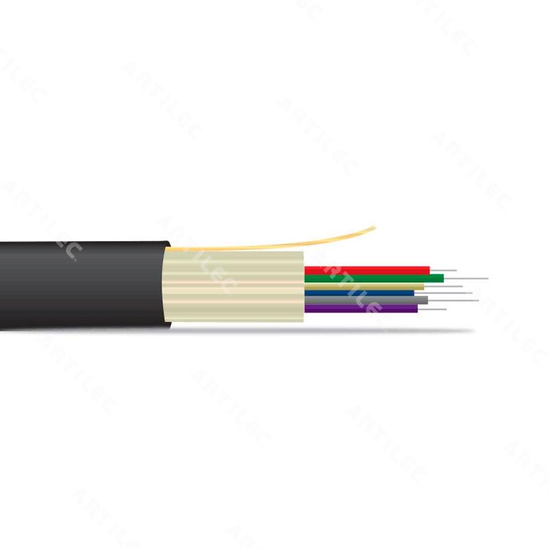 FIBRA OPTICA OPTIC-LAN INT/OUT 06F MM OM4 LSZH