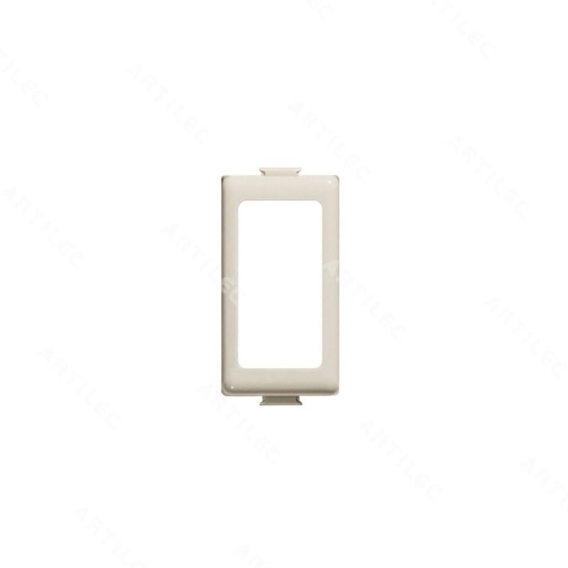 ADAPTADOR MAGIC/MATIX MARF A5374/1