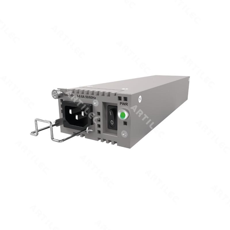 FUENTE DE PODER OLT LD3008/LW3008C/LD3016 (100-240)
