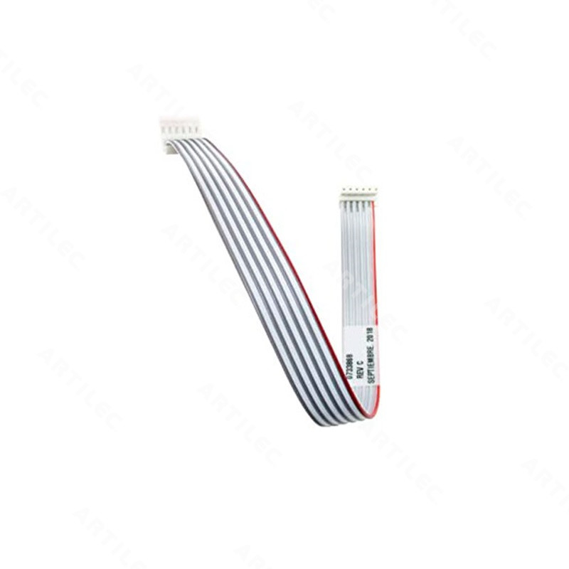 PROGRAMMING DOWNLOAD CABLE