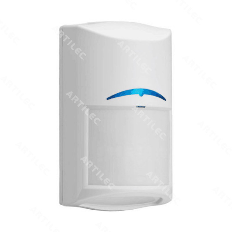 COMMERCIAL SERIES TRITECH MOTION DETECTOR W/ ANTIMASK