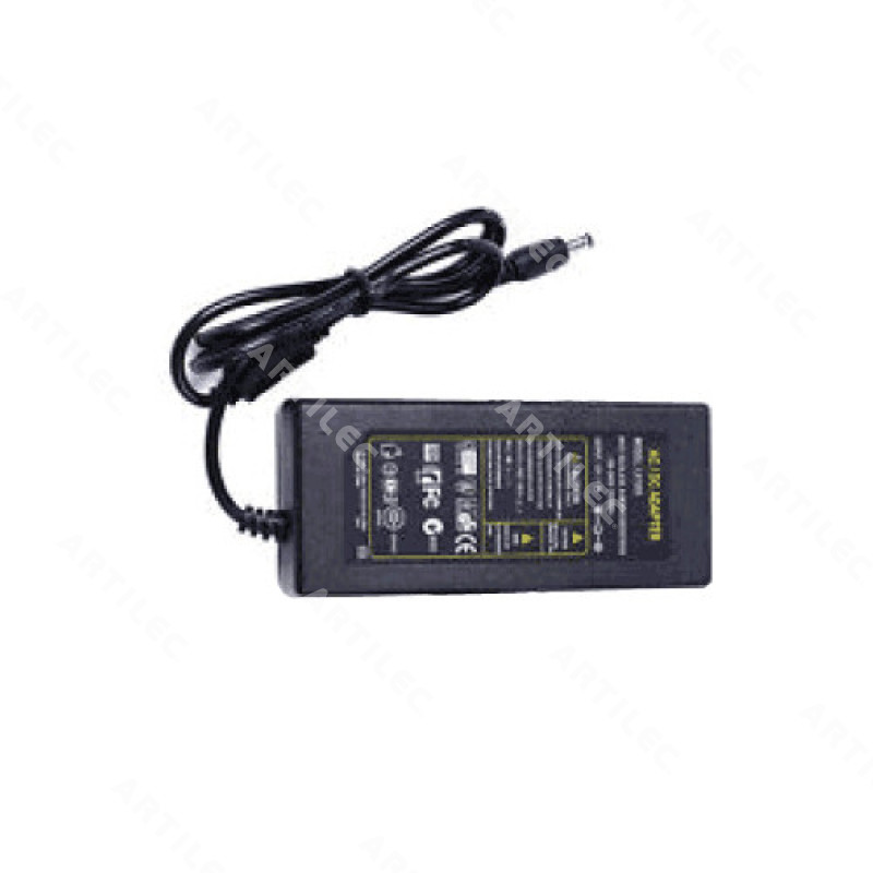 FUENTE SWITCHING 12VDC 5A