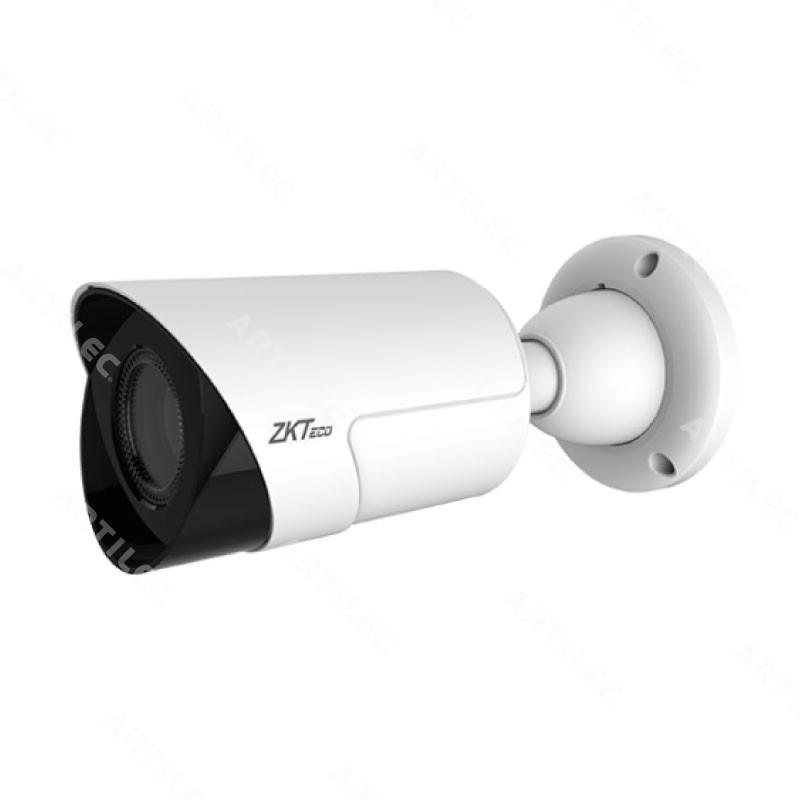 CAMARA BALA HD ZK 1080P 2.8-12MM IR30