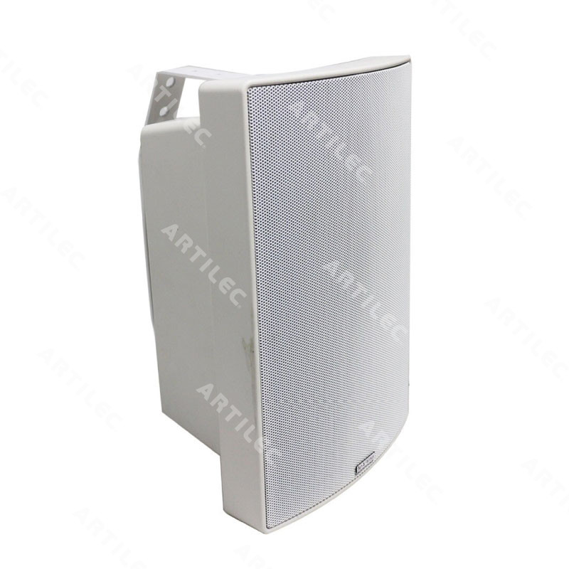 PARLANTE MURO IN/OUT IP SIP 15W POE